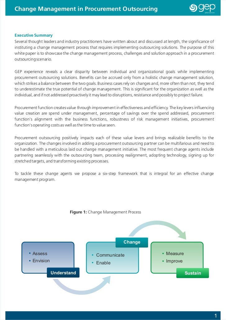 thesis on procurement management In this thesis we review a hospital supply chain management system and propose a purchasing optimization model to improve efficiency we provide a background on the.