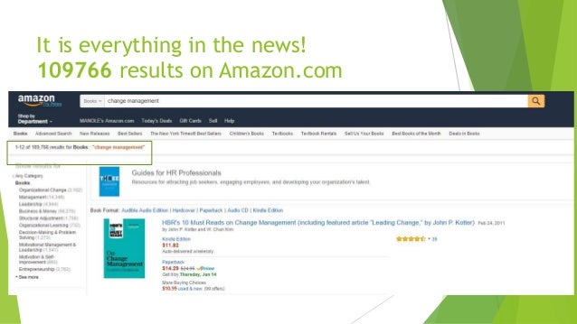 It is everything in the news! 109766 results on Amazon.com