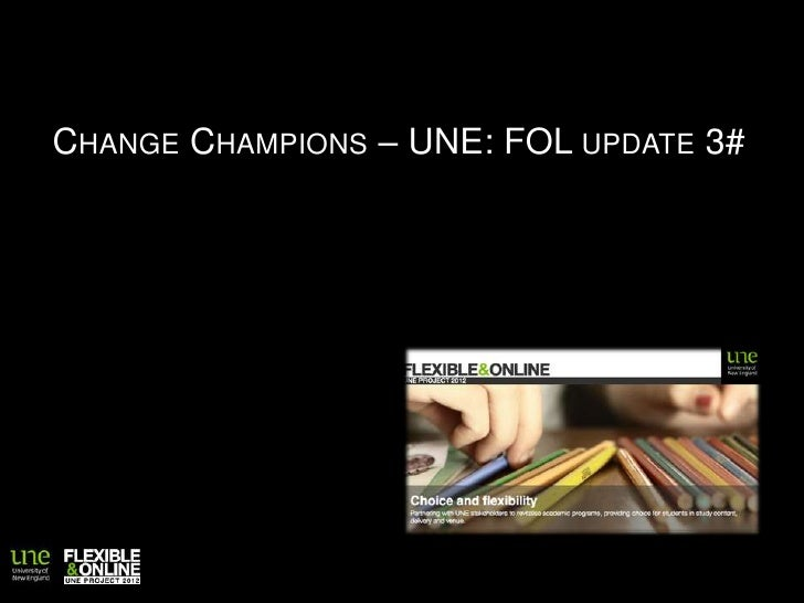 champions online how to change colors