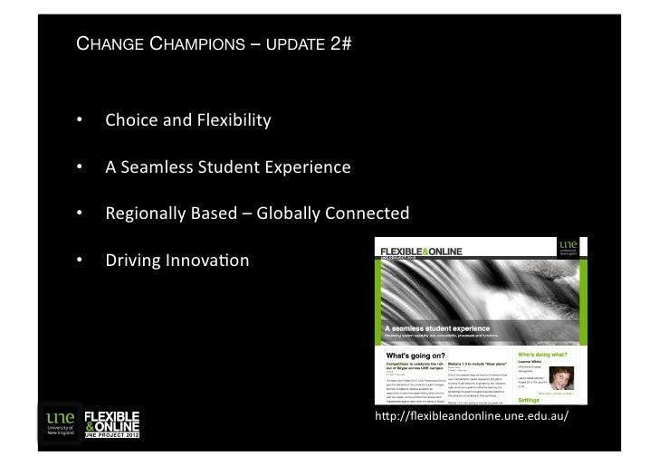 Change Champions Slidepack 2