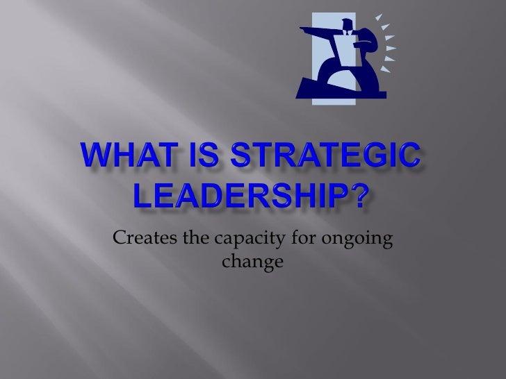 change leadership tony wagner 2000-present co-director, change leadership group  gislason award for  contributions to leadership education,  (tony wagner, robert kegan, et al.