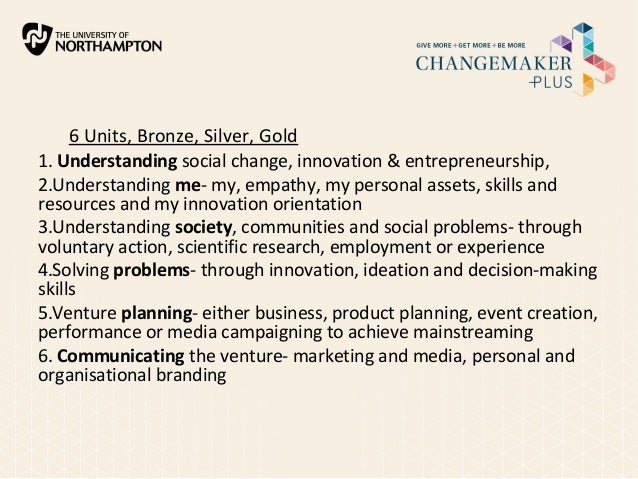 Business plan tim berry managing change and innovation