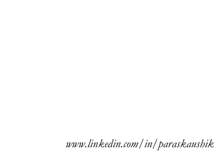 www.linkedin.com/in/paraskaushik