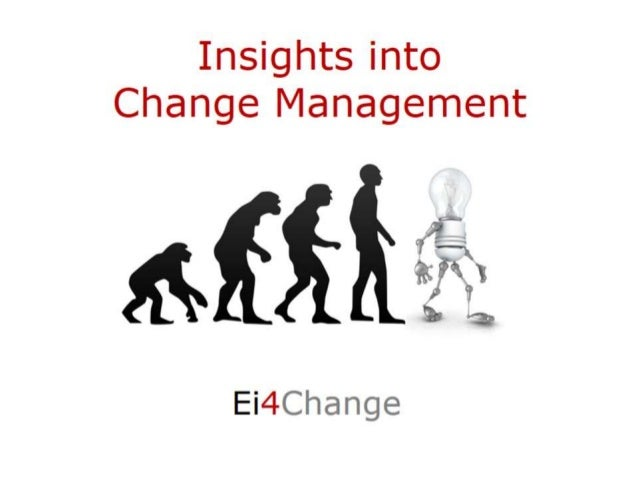 Emotional Intelligence eLearning Programmes Develop your Emotional Intelligence by enrolling on an Ei4Change online elearn...