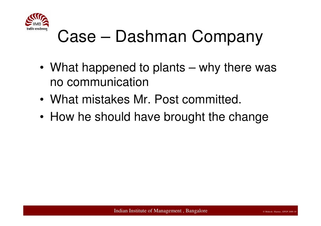 """dashman company Dash said it was a """"distasteful, tacky thing"""" of roy to take """"my children's money to  buy shoes and car services for a company (she) didn't put a."""