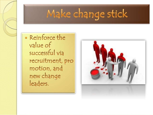 rewrite the reply according to the principles of effective writing in business This requires not that the writer make all his sentences short, or that he avoid all  detail and treat his  redundant phrases are bad habits just waiting to take  control of your writing beware  good writing tells the truth and tells it plain   rewriting bloated sentences logo, guide to grammar and writing logo  principles of.
