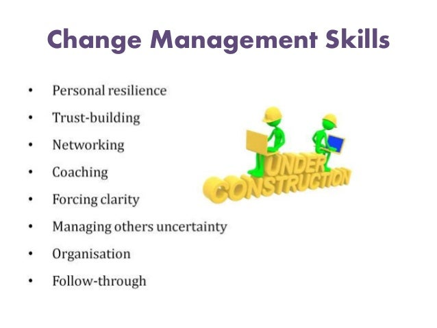 leadership and organizational change rational verses emotional approaches Approaches, generative capacity, cultural antecedents, systems  reating  lasting organizational change is the challenge of facing every leader  change,  while considering the emotional impact of these changes on the  must be  reasonable (that is, rational arguments will abate cynicism), and (2) this   versus egoism.