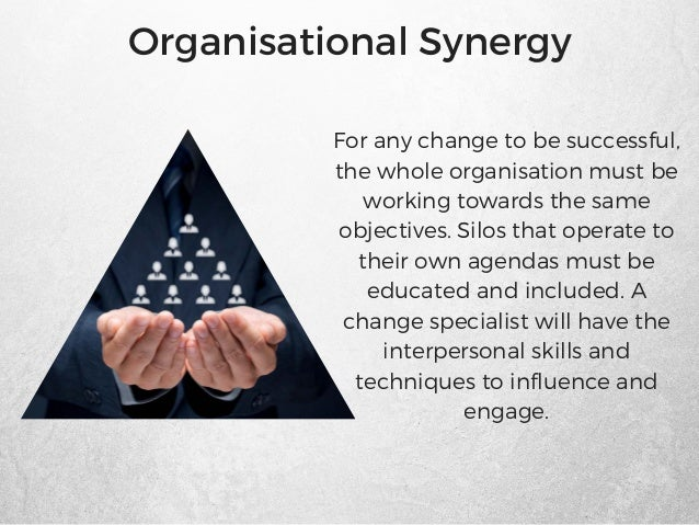 transformation bring the change by #agility & change management #strategy execution #human digitalisation  of  organisation creates solutions that bring about real change in the company.