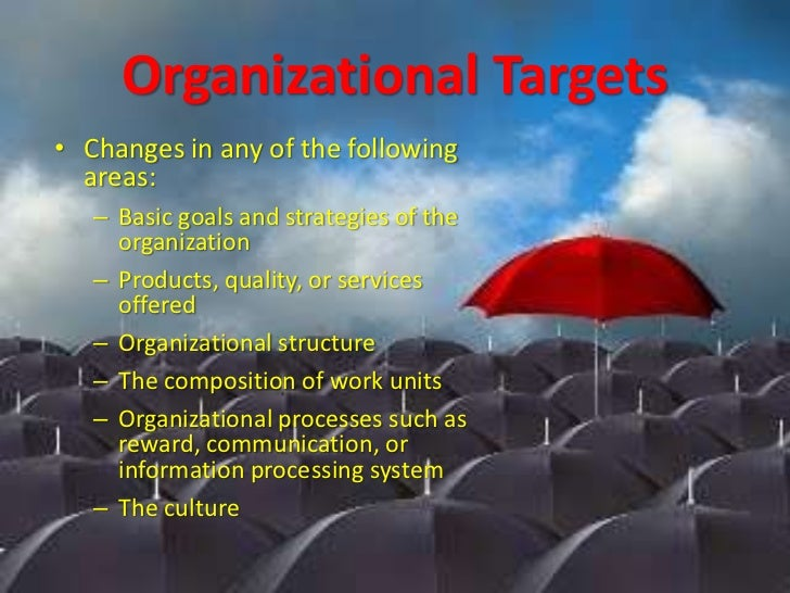 change management orange organization 2013-12-10  tenets of a high reliability organization  change from an initial attack incident to an extended attack incident  wildland fire incident management field guide vii.