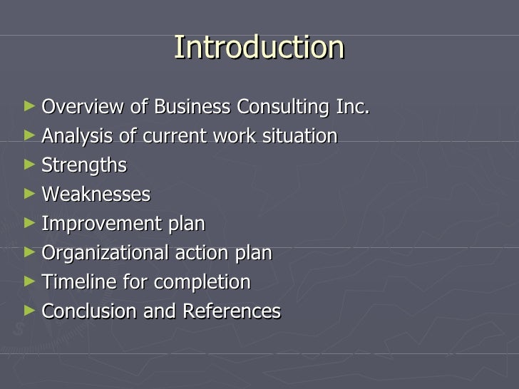 ms consultancy case study See a list of the most common consulting case interview questions and answers we spent years studying and surveying to get these concise groupings.