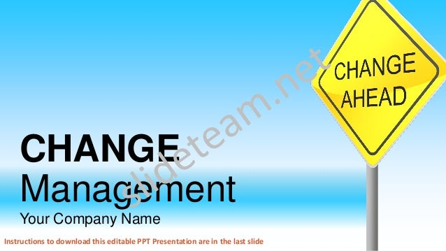 how to change the page number in powerpoint