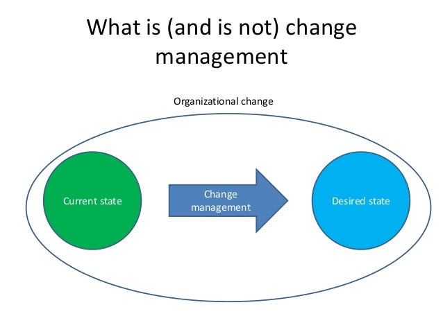 multinational management 3 language management in multinational companies abstract the importance of language management in multinational companies.