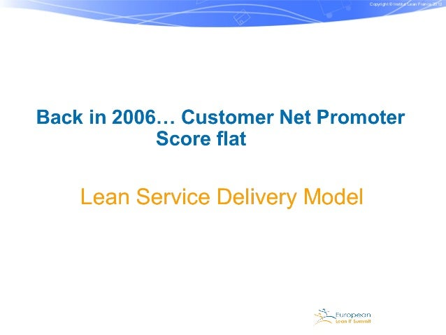 lean case study healthcare Home / resources / ihi white papers / going lean in health care  case studies audio and video  i led several teams to lean up healthcare organizations way back .