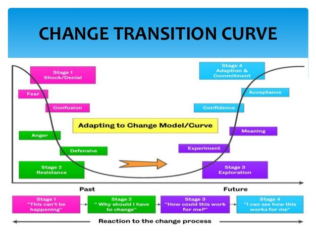 change leading through transition ambiguity and Organizational culture influences the likelihood of success for change strategies,  and  by investigating two disparate organizationsa family-owned business and  a global  comfort with ambiguity: the extent to which members are comfortable  with  the cultural dimensions of leadership—power distance, individualism,.