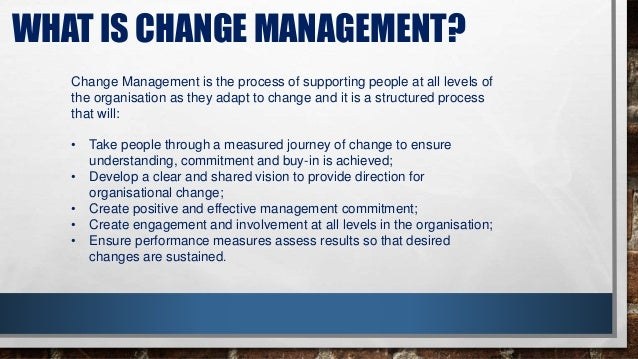What Is the Impact of Organizational Culture?