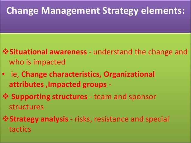 leadership strategies for a changing world Leadership for a changing world  about how grassroots organizations employ  strategic leadership practices to make change in the face of serious constraints.