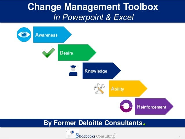 change management toolkit including models plans frameworks tools. Black Bedroom Furniture Sets. Home Design Ideas
