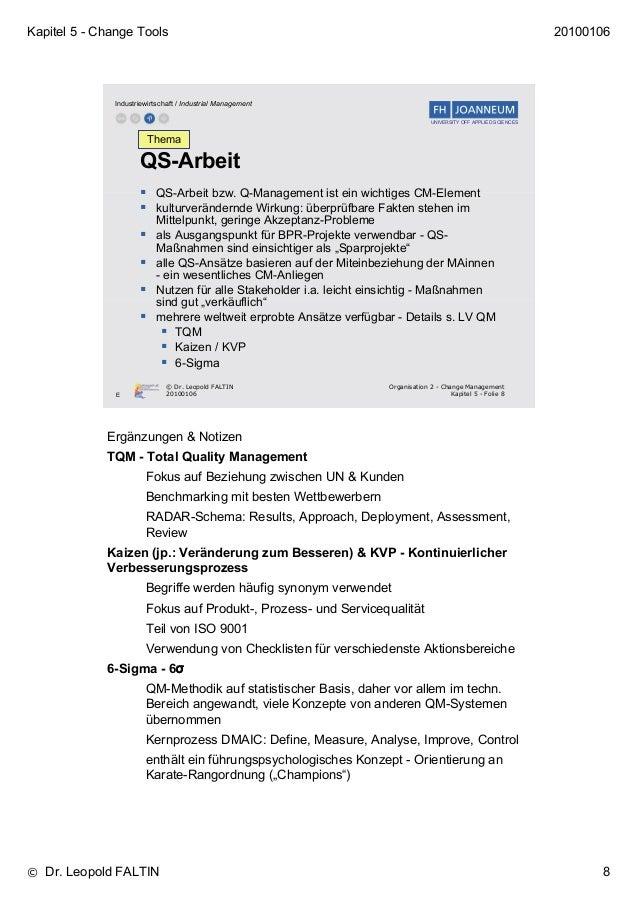 Gemütlich Gute Synonyme Für Lebenslauf Galerie - Beispiel ...