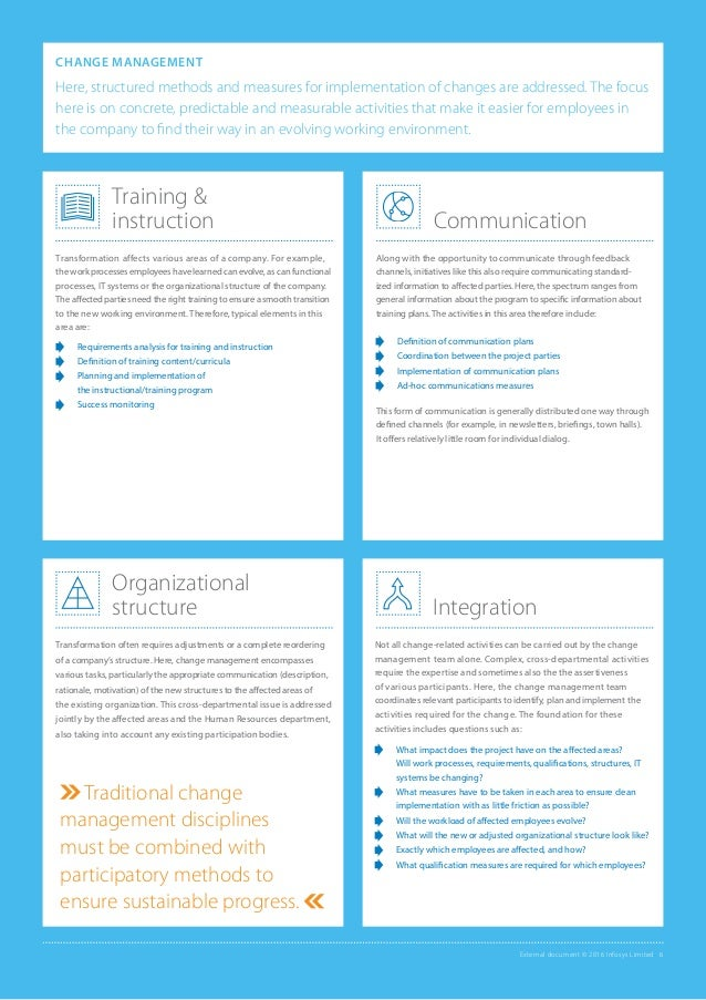 Change Management White Paper How To Write A Thesis For A Narrative Essay Sample College Essay Change Management White Paper Computer Science Essays also Descriptive Essay Thesis