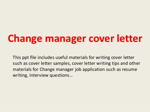 change-manager-cover-letter-1-638.jpg?cb=1394014941