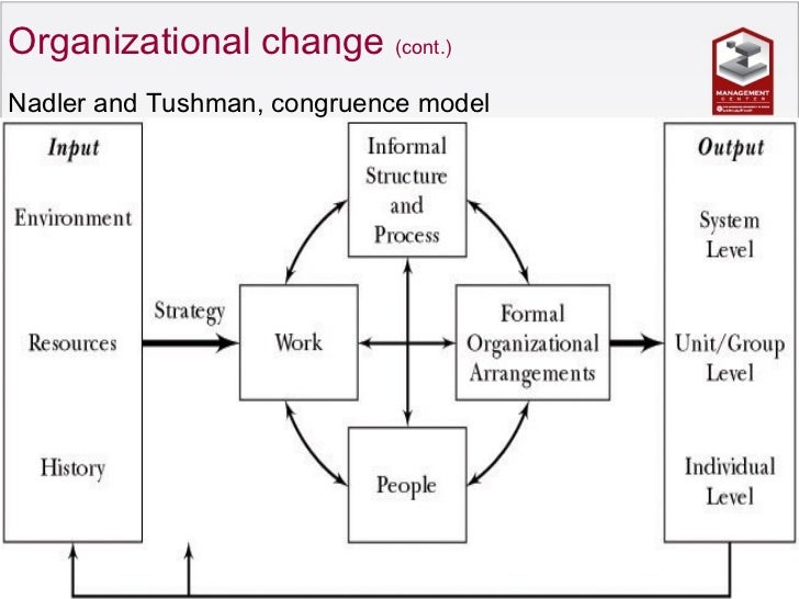 whole foods market outputs at the organizational Congruence model of organizational  i presented your recommendation to abc company and whole foods market,  are the interactions of these outputs.