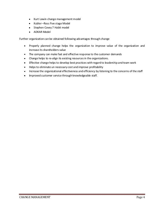 essay on european union map pdf