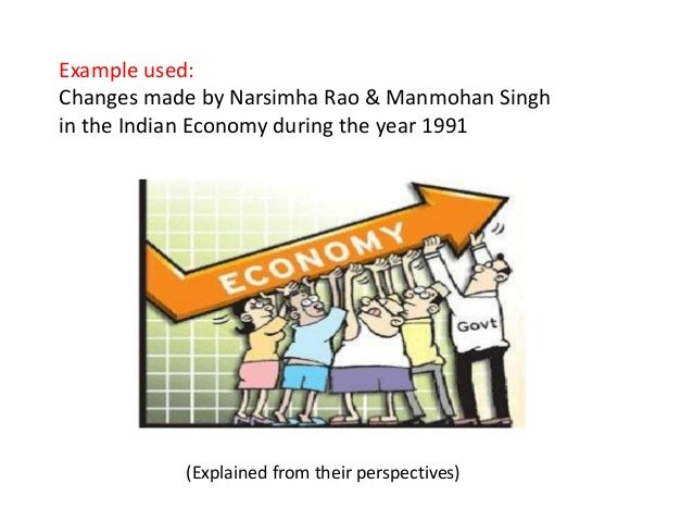 explain rao manmohan model of growth Achievements of nehru-mahalanobis strategy 1 legitimate pride in the development of capital goods sector via heavy industry 2 expansion in economic infrastructure in the form of irrigation, energy, transport and communication and 3 a sharp rise in savings and investment.