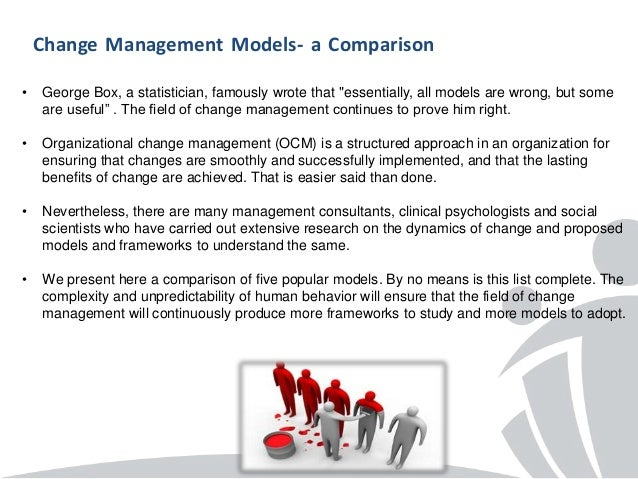organizational change dissertation Unlv theses, dissertations, professional papers, and capstones 12-2011 a case study of organizational change: college restructuring in response to mandated department.