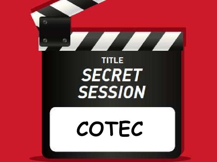 COTEC        1