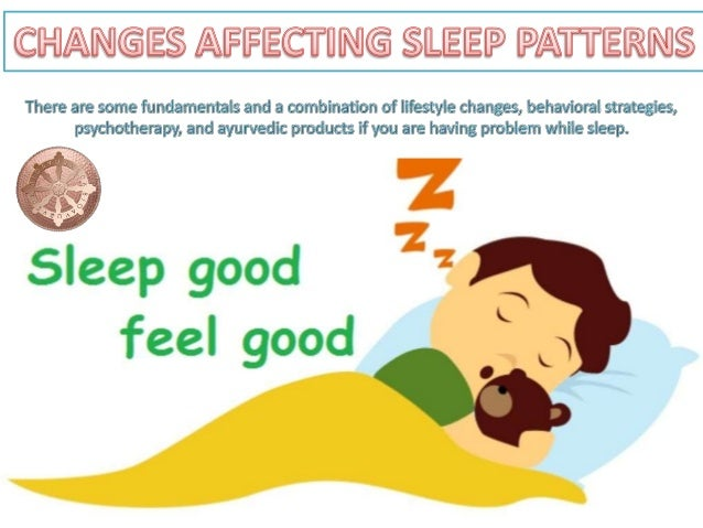 Avoid Eating Late at Night- If you get hungry before bed, avoid having a heavy meal. Instead choose something light, like ...