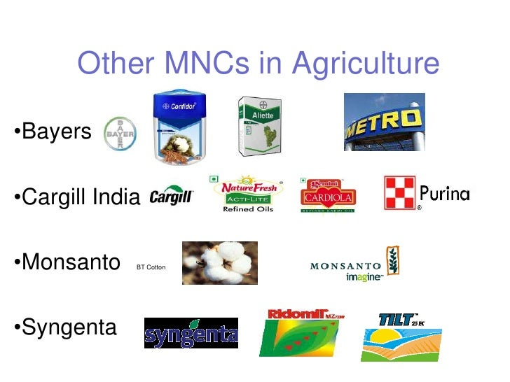 Image result for indian mnc agri products
