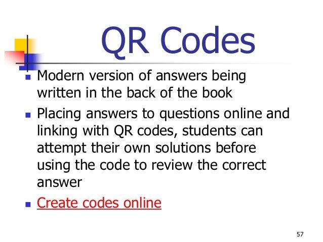 Cengage mindtap coupon code