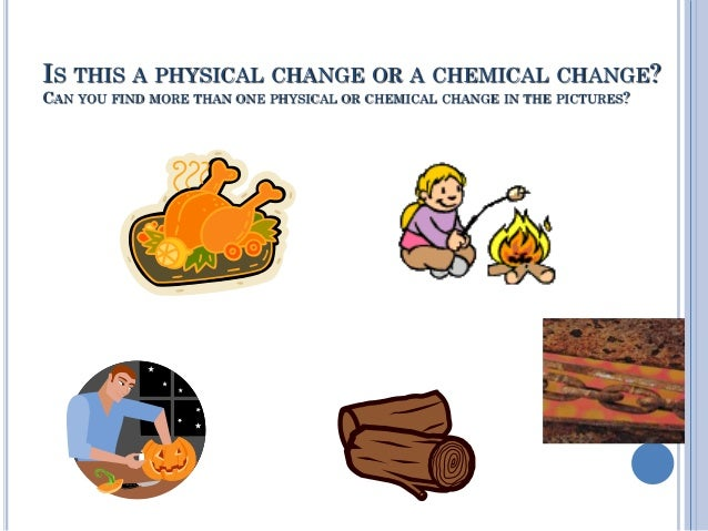 Changes in matter.pptx 20013 2014 ( Physical and chemical ...