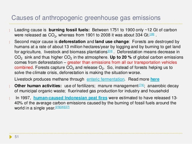an analysis of the causes and dangers of greenhouse gases in the atmosphere Ways to control greenhouse effects this causes the greenhouse to heat up greenhouse gases in the atmosphere behave much like the glass panes in a greenhouse.