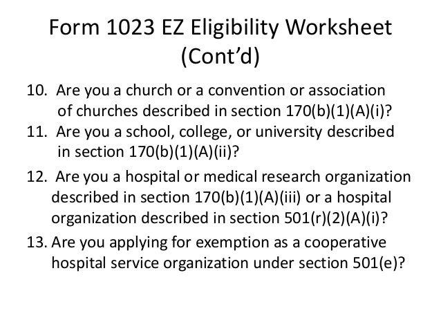 worksheet. Ez Worksheet. Grass Fedjp Worksheet Study Site