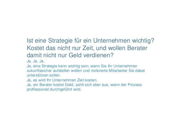 Strategieprozess mit Parti-Stimmung Slide 2