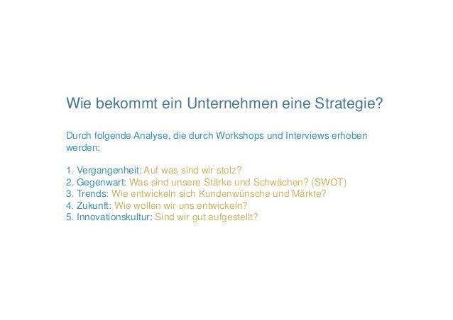Strategieprozess mit Parti-Stimmung Slide 3