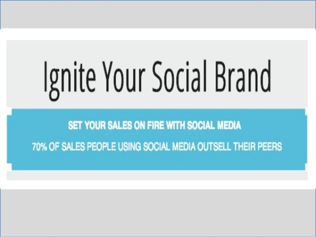 For more information about social selling, check out my blog. @AmyWHiggins