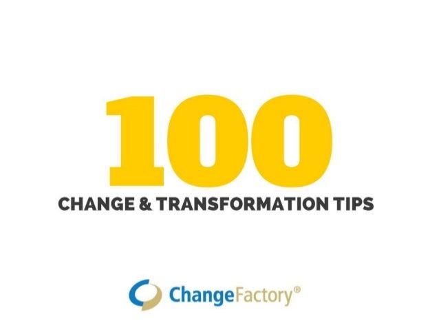 www.changefactory.com.au