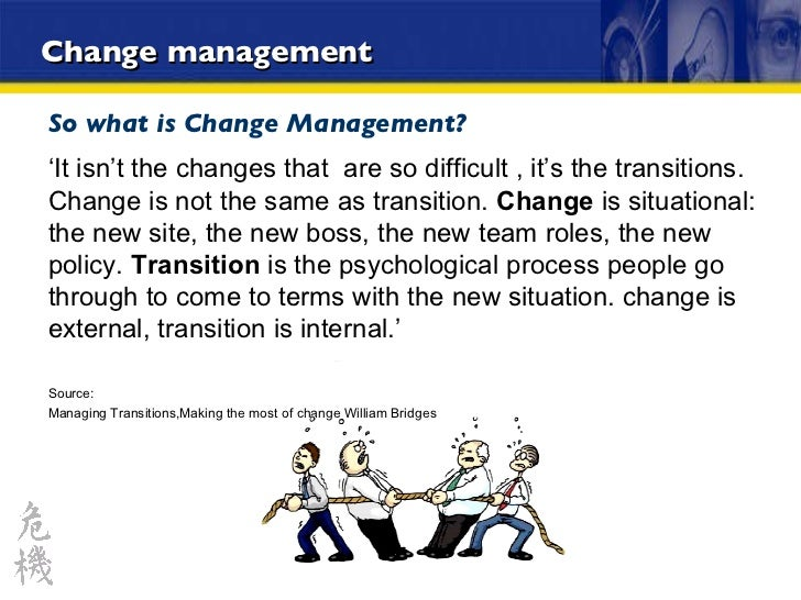 share factory how to change transitions