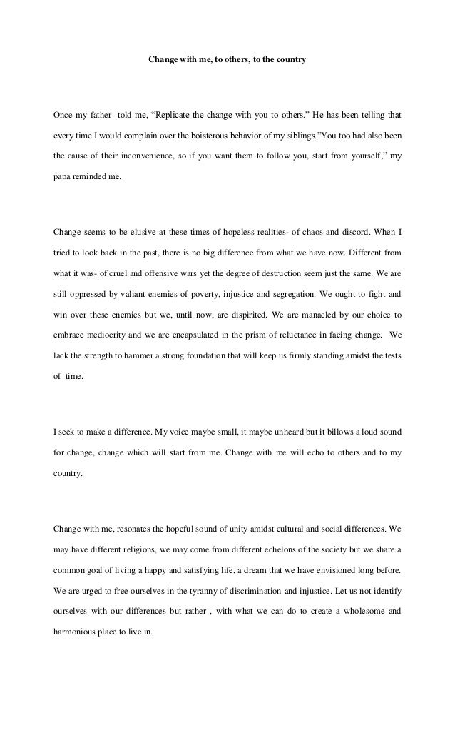 declamation topics Hindi essay on various topics, current issues and general issues for class 10 , 12 and other classes.
