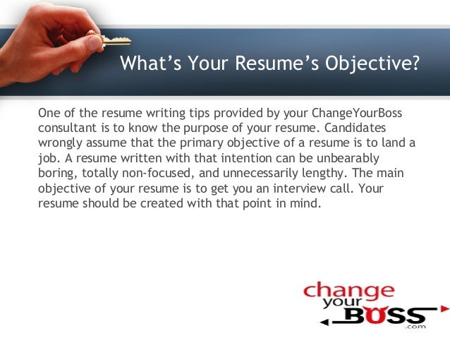 changeyourboss  u2013 the portal candidates love to use for job