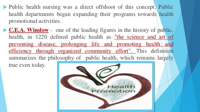 [3] SOCIAL ENGINEERING PHASE (1960-1980)  With the advances in preventive medicine and practice of public health, the pa...