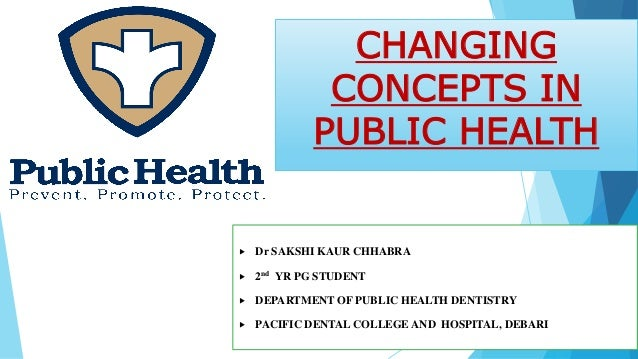 concepts in community and public health essay Here is the best resource for homework help with nursing nrs-427v-0 : concepts in community and public health at grand canyon university  scholarship essay paper.