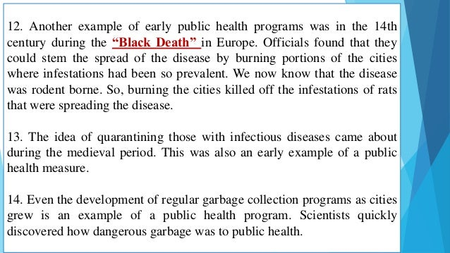 REFERENCES  Marion Willard Eavans Jr, Chapter – 2, Basic concepts in public health, Jones and Barlett.  WHO website.  w...