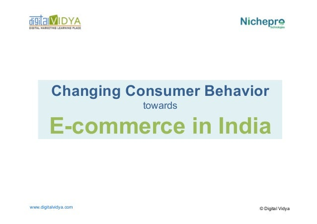 consumer behaviour on mcdonalds in india The analysis of consumer behaviour, thus became the inevitable and critical part  of  however, mcdonalds managed to enter the indian market through joint.