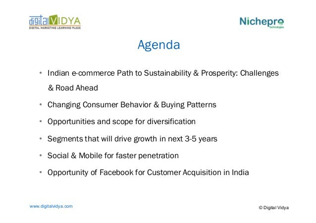 changing consumer pattern in india The pattern of consumer behavior itself may be changing as the necessity of purchasing items such as cars, housing, and other consumer goods is reevaluated if by participating in the sharing economy, consumers can.