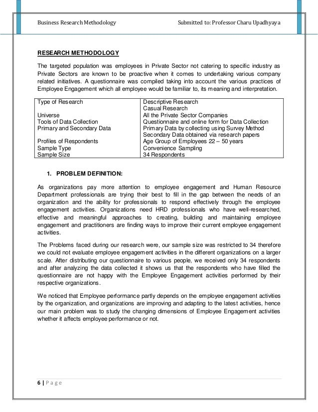 Report Essay Topics  Proposal Essay Sample also Health Care Essays Engaging Employees In Organizational Change Management Essay  Essay On Global Warming In English