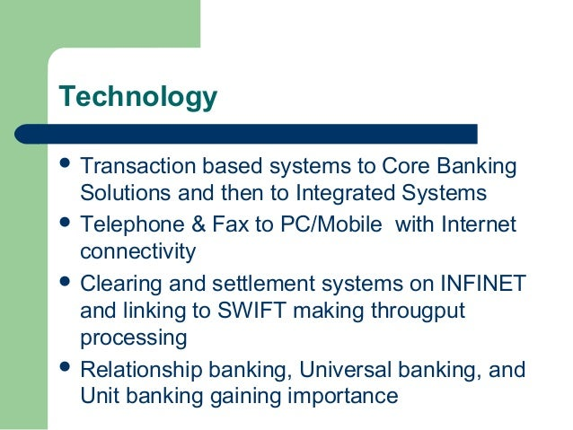 application of crm in axis bank Application of crm in axis bank axis bank is using finacle solutions from infosys address the core banking, e-banking, mobile banking, financial inclusion, islamic banking, treasury, wealth management and customer relationship management (crm) requirements of retail, corporate and universal.
