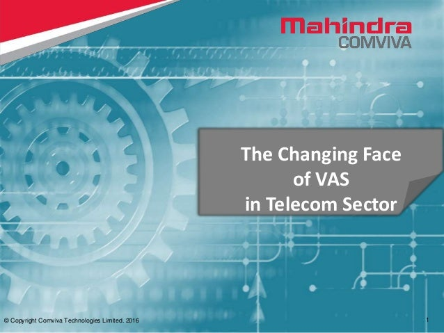 how technology change in telecommunication Technology forecasting in telecommunications has  of technology change and adoption  technology forecasting for telecommunications.